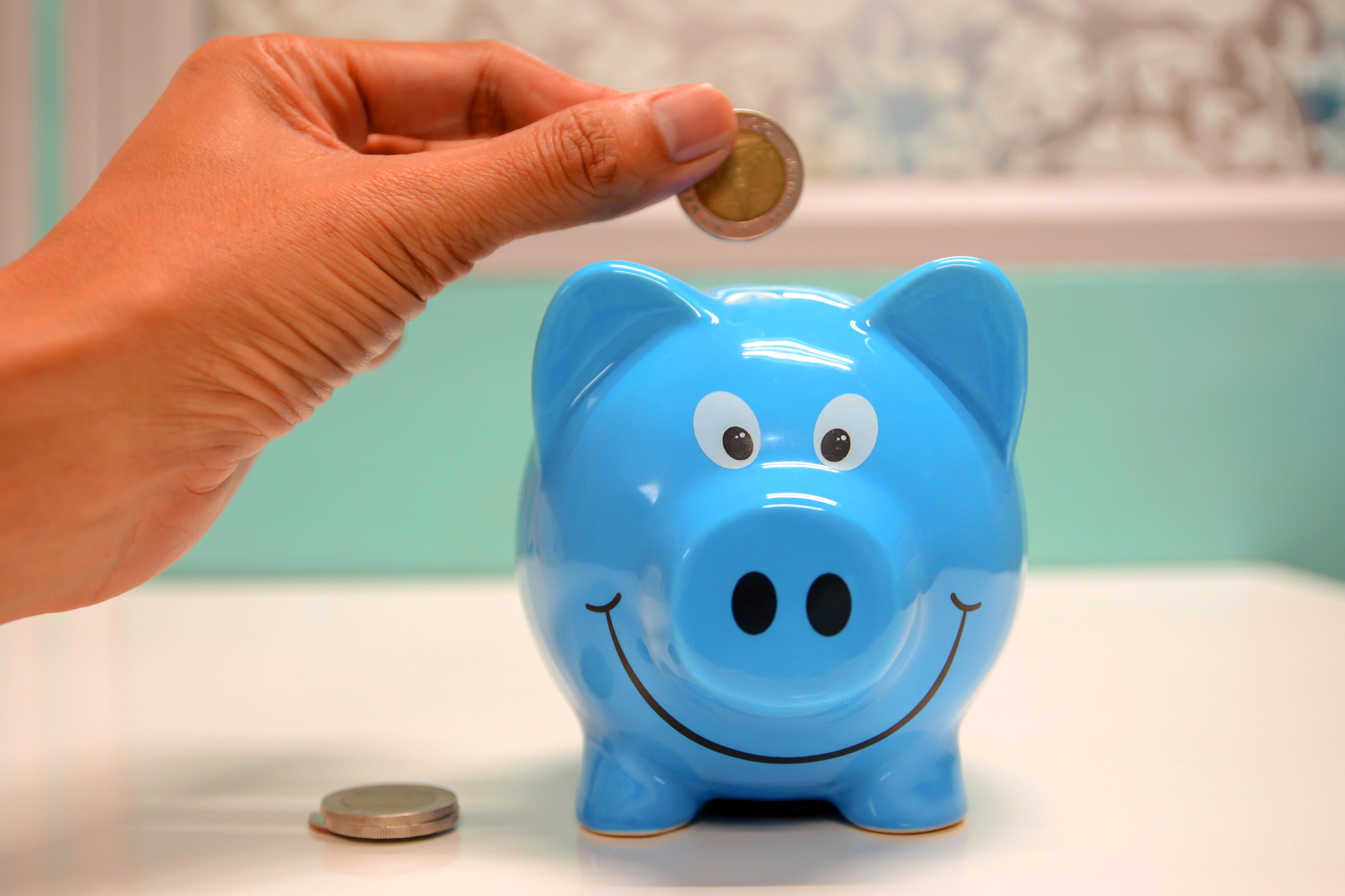 Money Saving Tricks to Save the Student